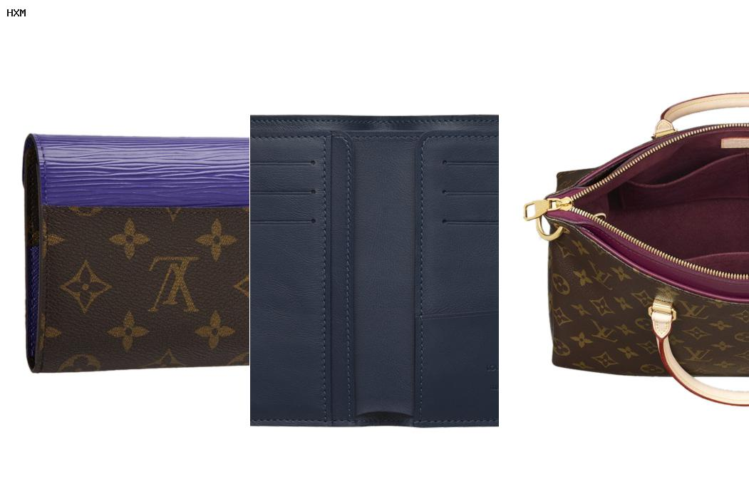 accessori per borse louis vuitton