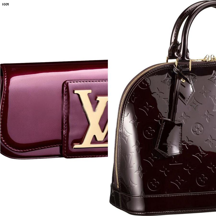alma bb louis vuitton france