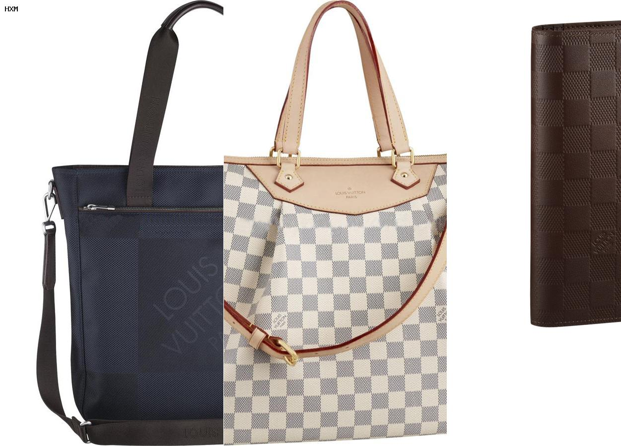 bolsas da moda louis vuitton