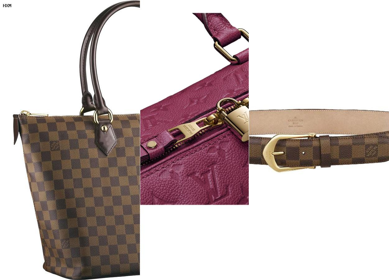 borsa artsy louis vuitton