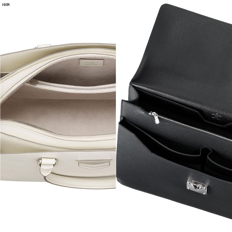 borsa della louis vuitton prezzo