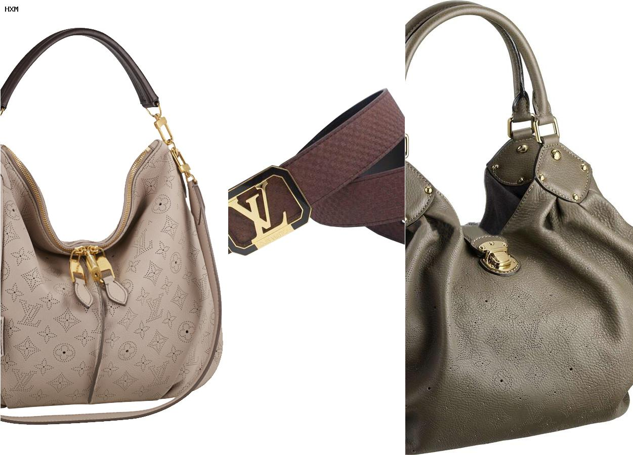 borsa louis vuitton bauletto monogram
