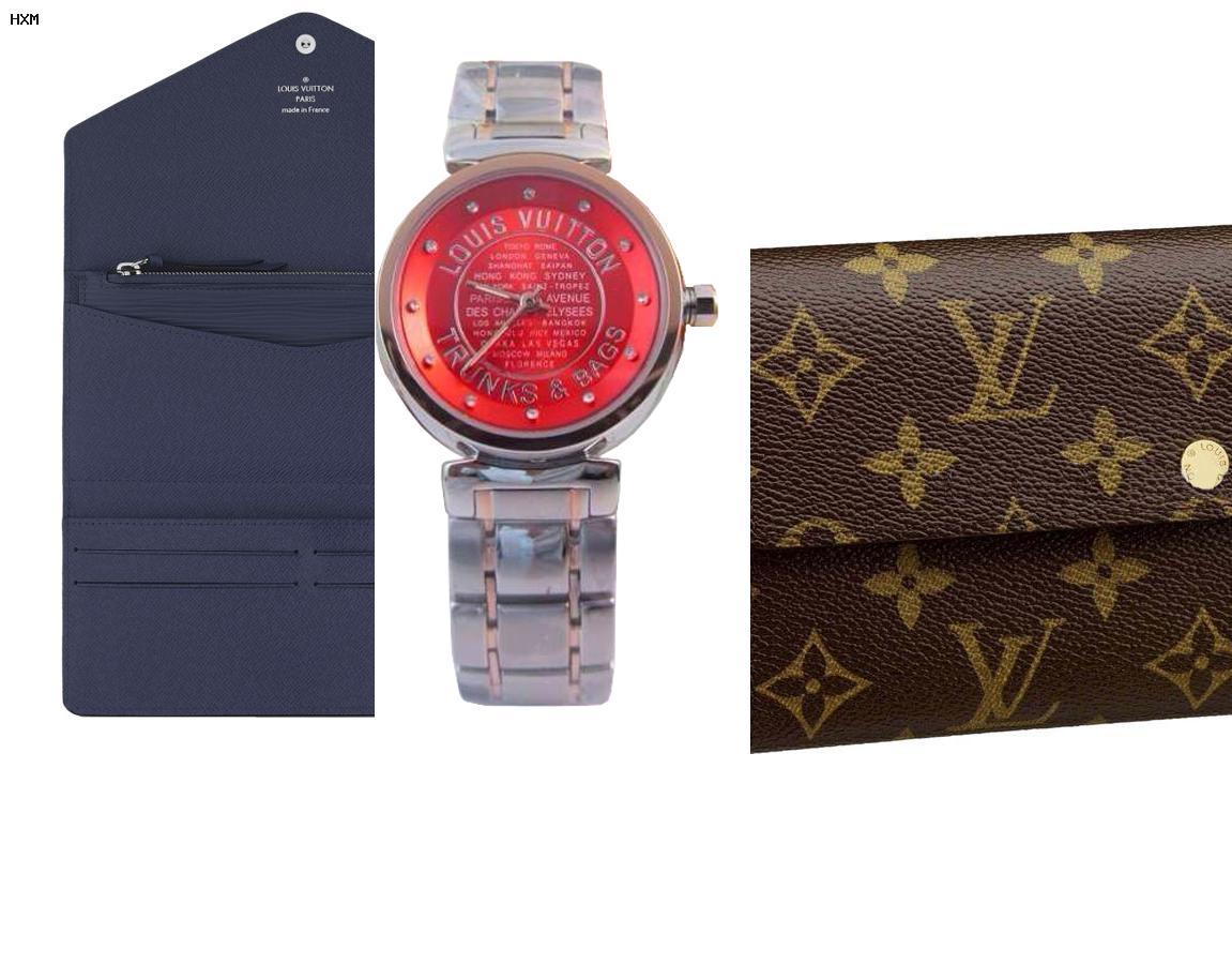 borsa supreme rossa louis vuitton