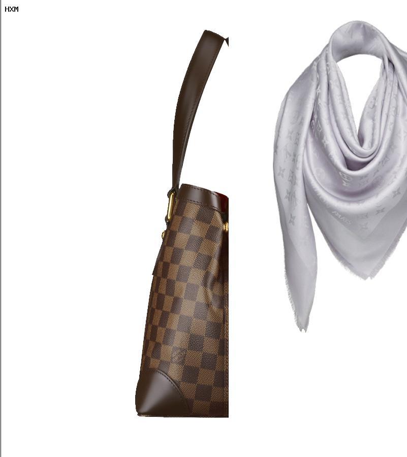 borse della louis vuitton prezzi