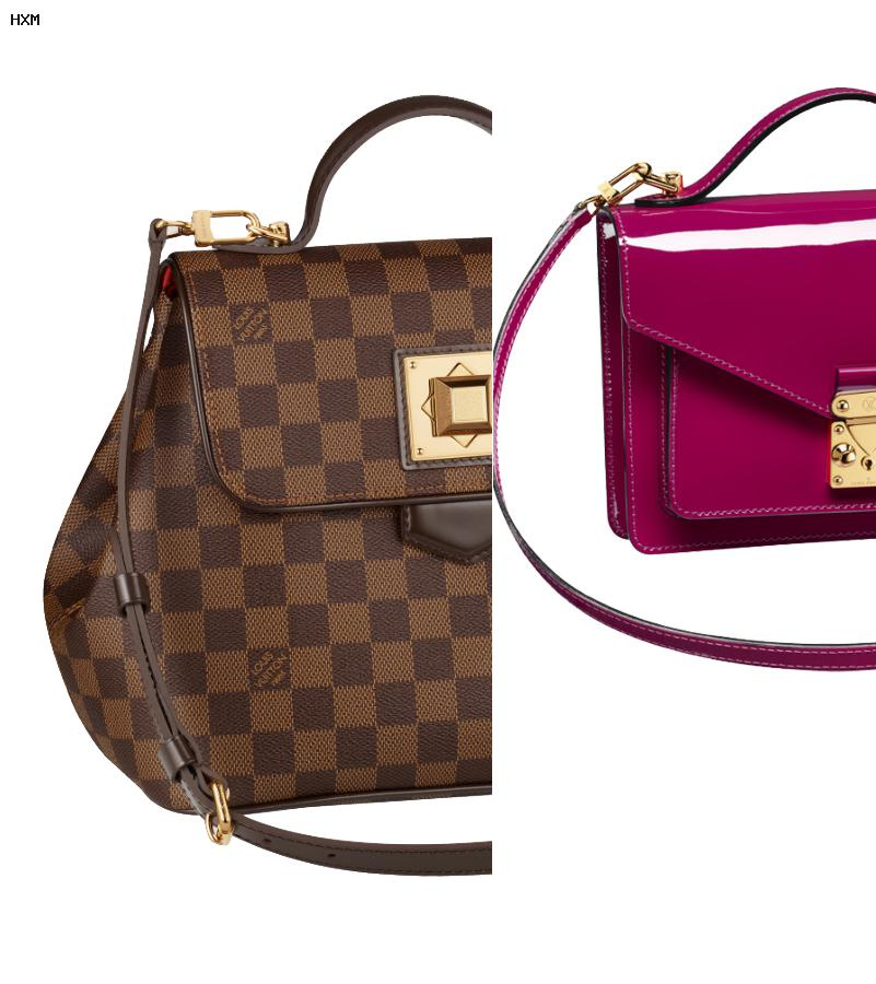 borse louis vuitton shop online