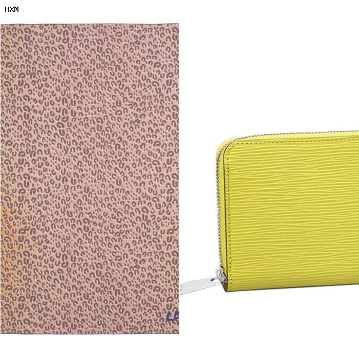 costo foulard louis vuitton