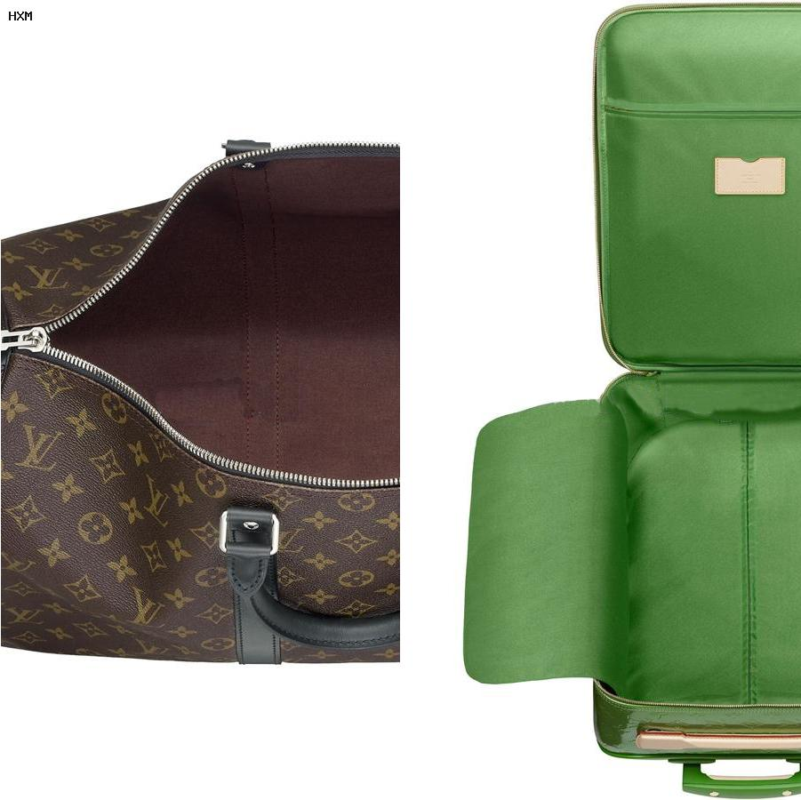 difference between louis vuitton neverfull pm mm and gm