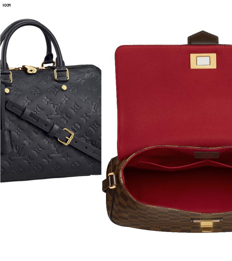 immagini louis vuitton neverfull