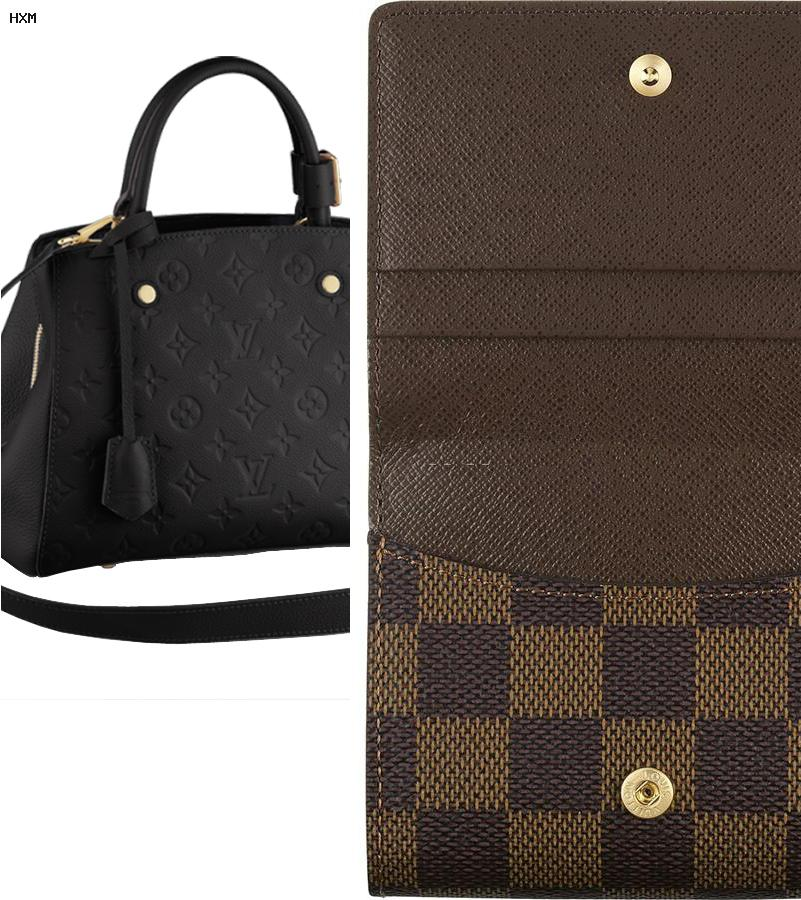 louis vuitton bags outlet in nj