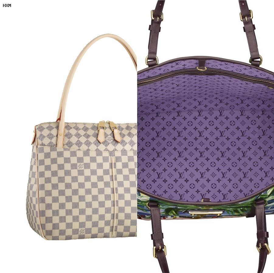 louis vuitton bags outlet new york