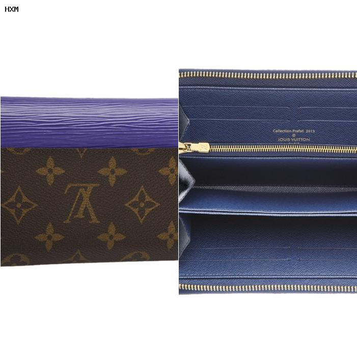 louis vuitton bari italy