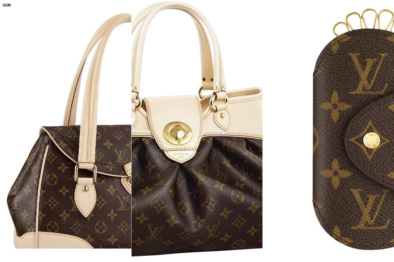 louis vuitton bauletto con tracolla