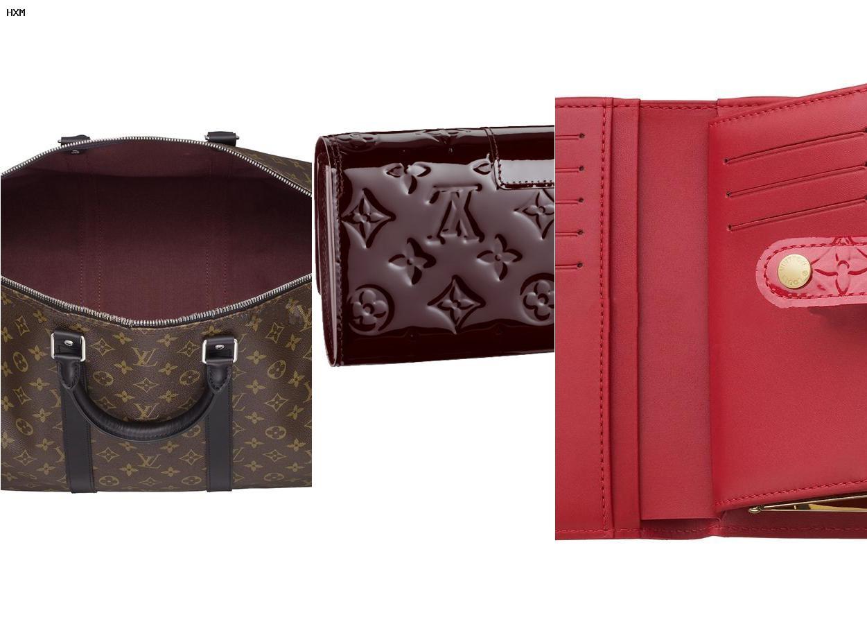louis vuitton black vernis alma monogram bags handbags