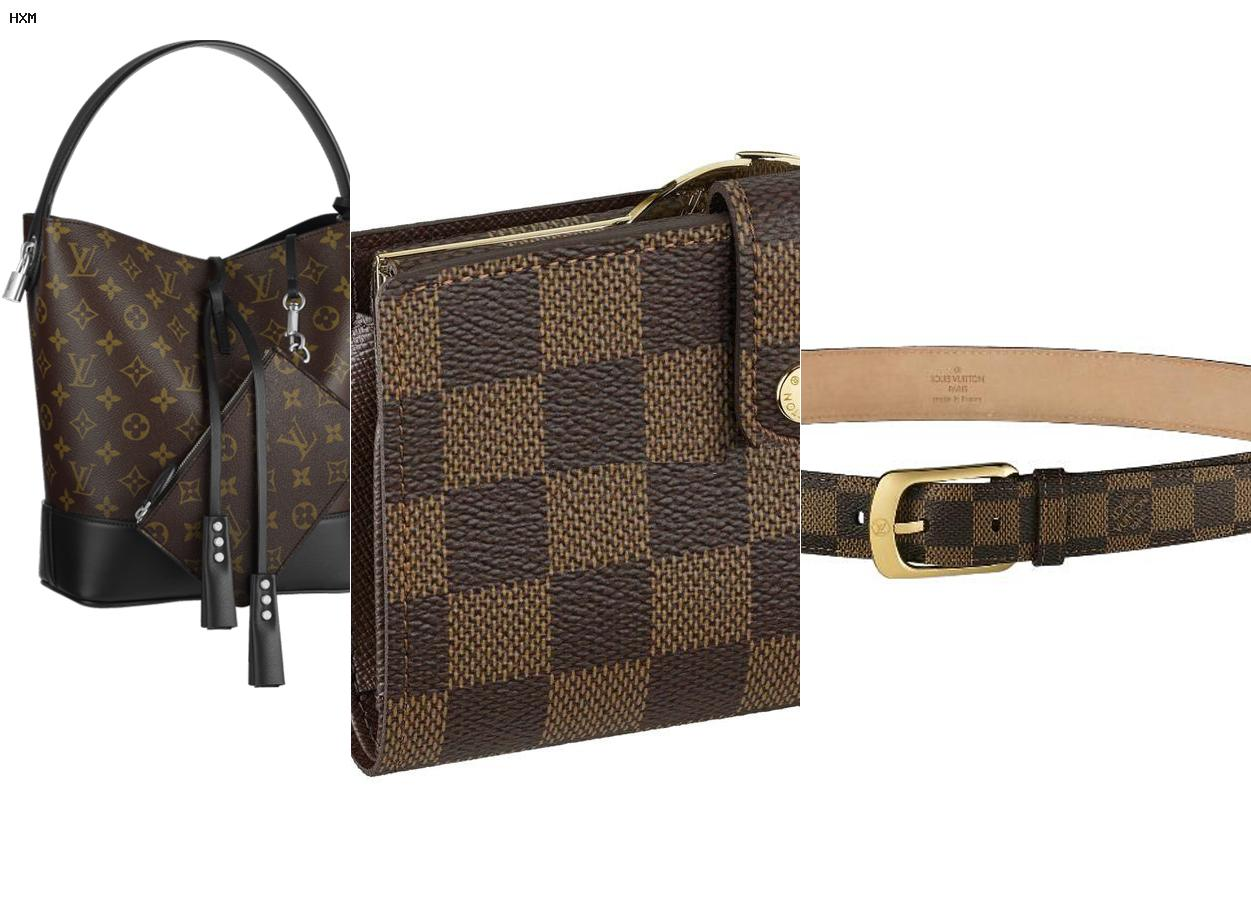louis vuitton borse grandi