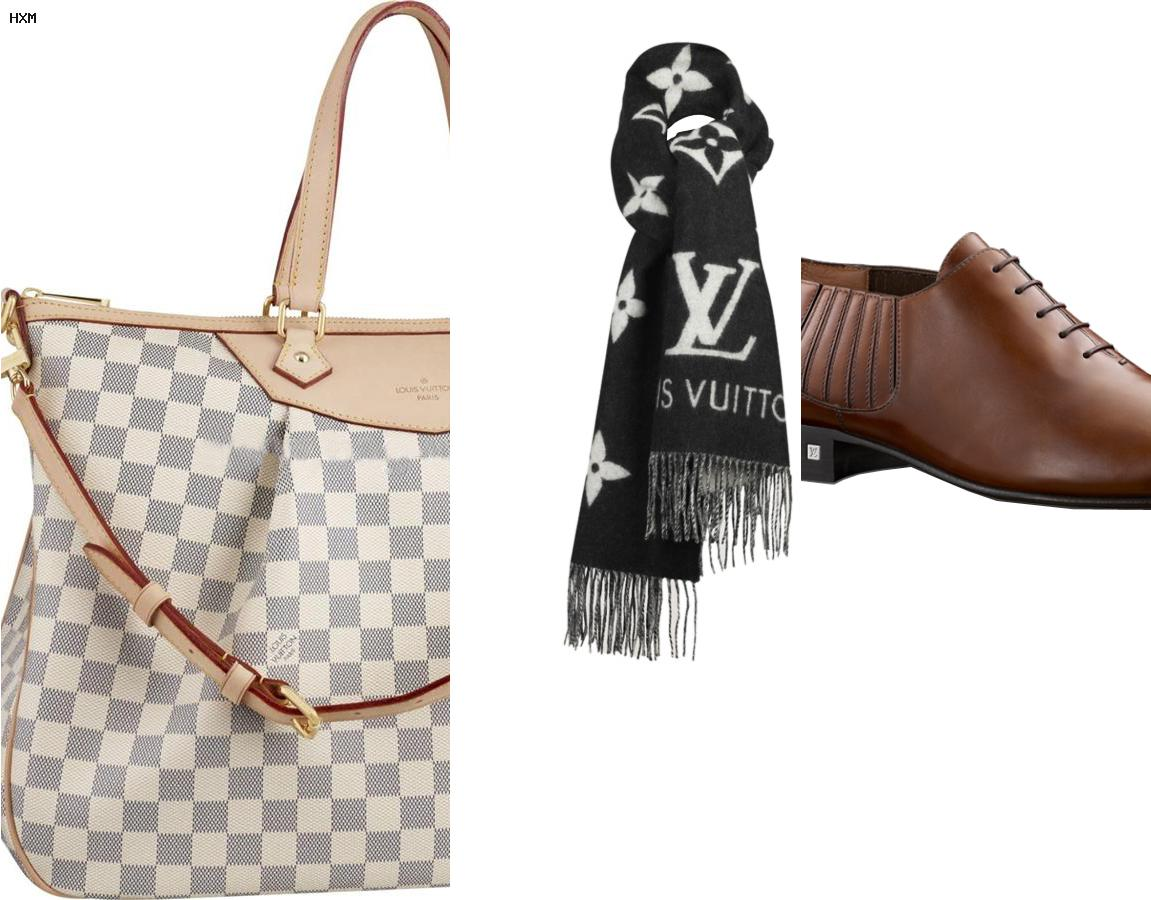 louis vuitton keepall 45 macassar
