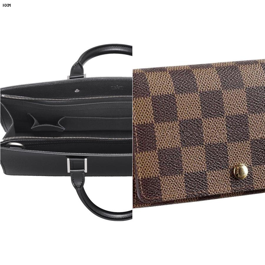 louis vuitton monogram abbesses messenger