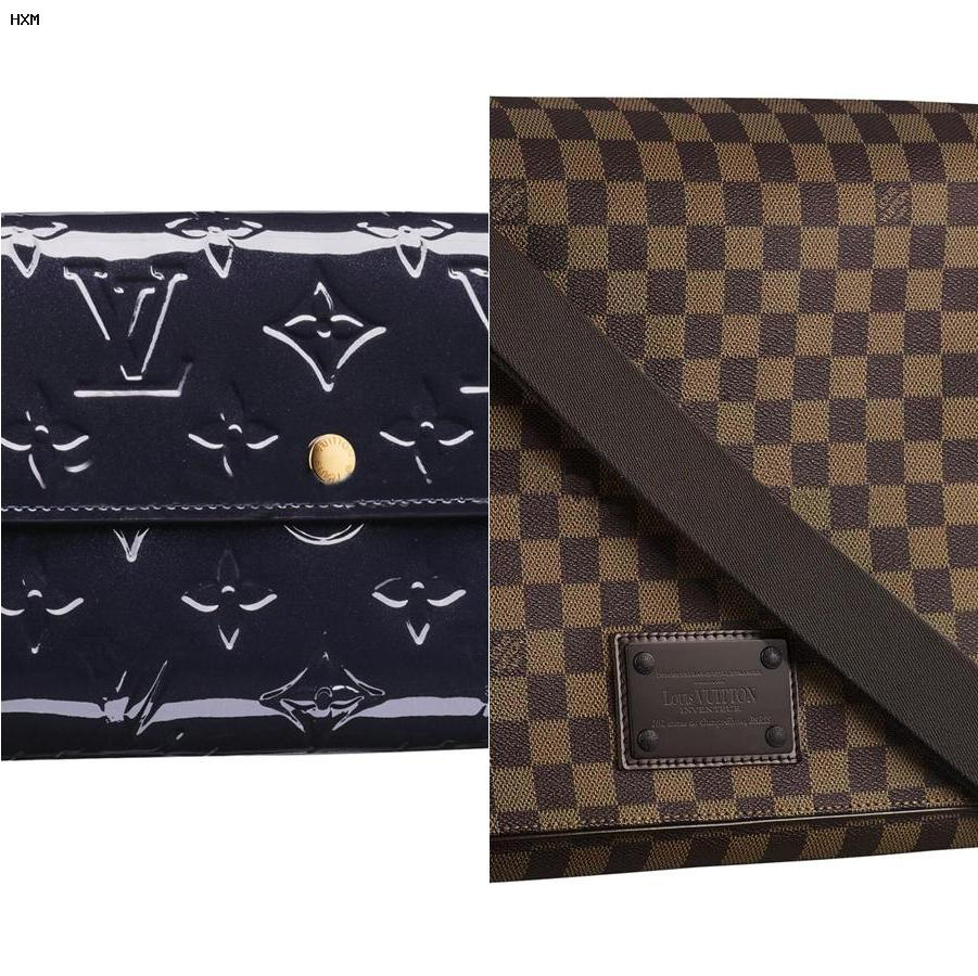 louis vuitton monogram vernis zippy wallet price