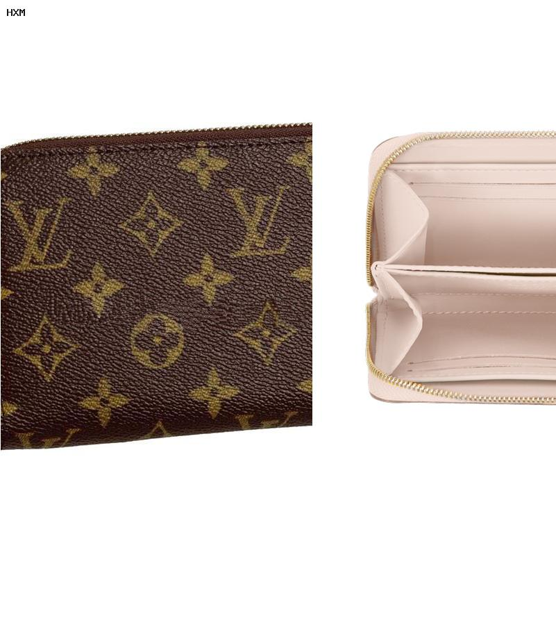 louis vuitton originale usata