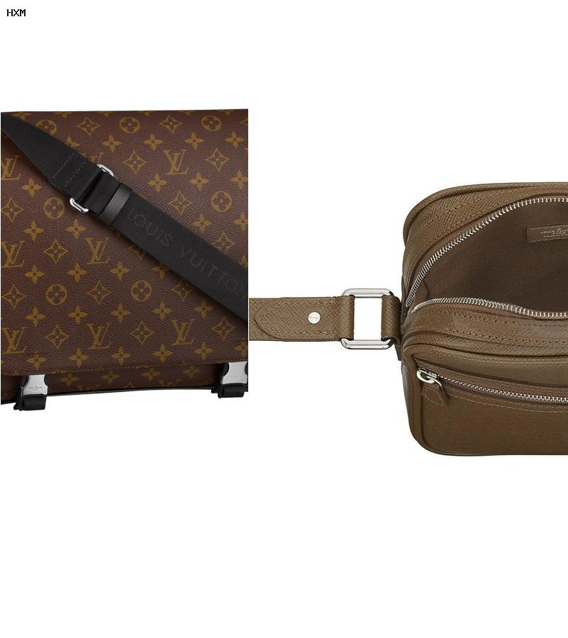 louis vuitton outlet online cinture