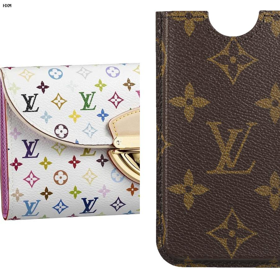 louis vuitton pochette metis price