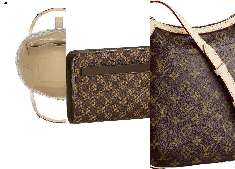 louis vuitton s most iconic handbag