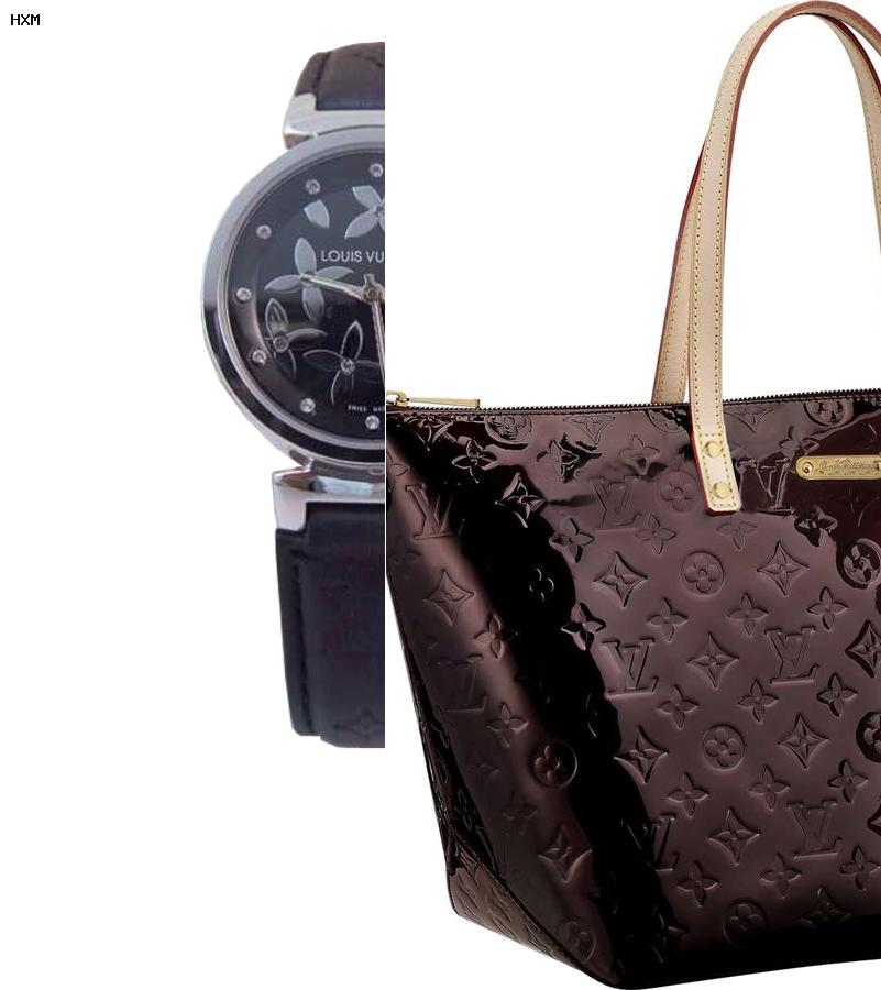 louis vuitton shop online uk