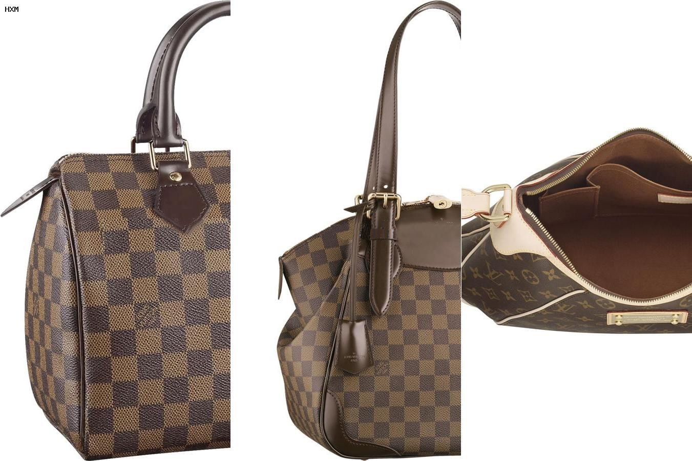 neverfull louis vuitton mm or gm