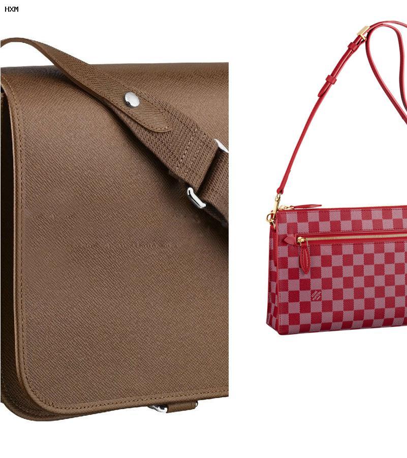 quanto costa una borsa louis vuitton originale